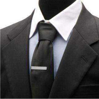 """""""Superdad"""" Tie Bar"""