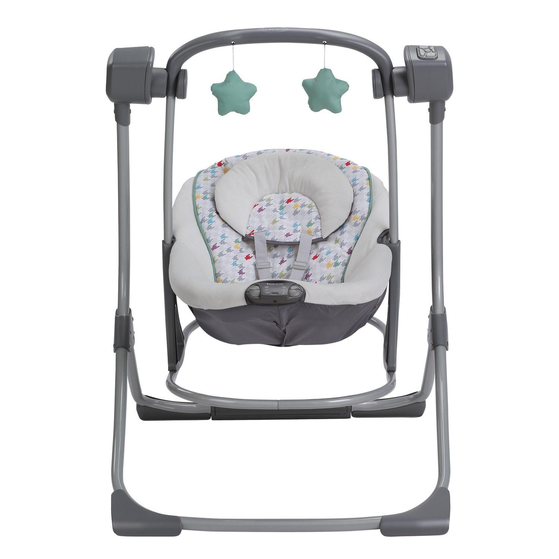 Swings Baby Activity Baby Gear