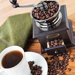 Fox Run Classic Coffee Grinder