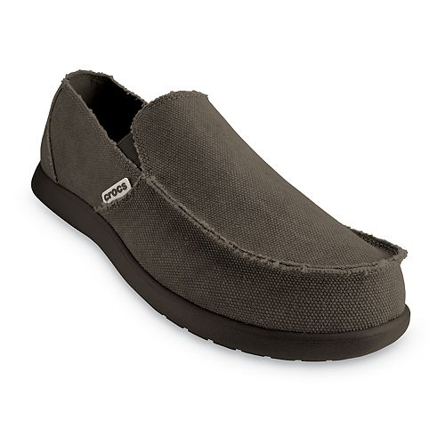 Crocs Santa Cruz Men's Loafers