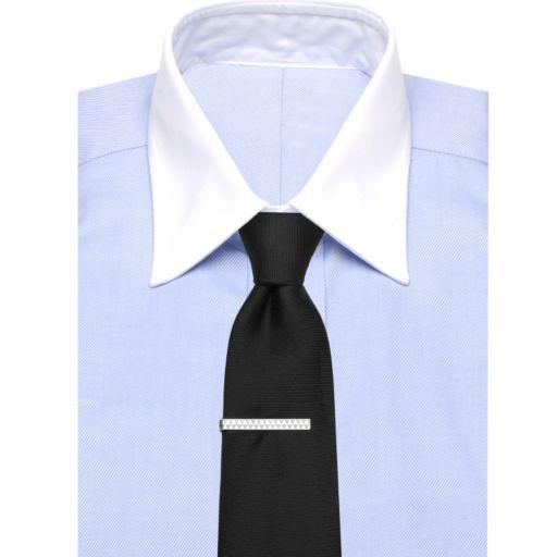 Grid Tie Bar