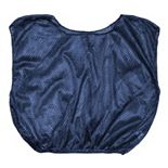 Champion Sports 12-pk. Practice Scrimmage Vest - Youth