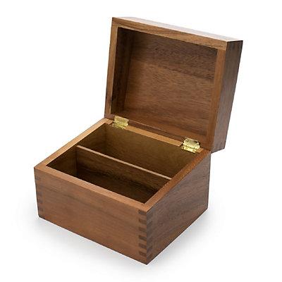 Ironwood Gourmet Recipe Box