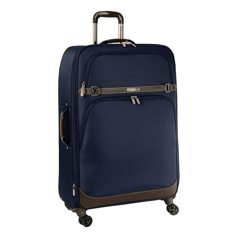 Chaps Richmond Park 29-Inch Spinner Luggage