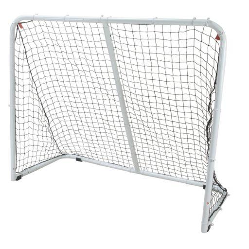 Champion Sports Fold-Up Goal