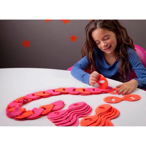 Craft-tastic Link Scarf Kit