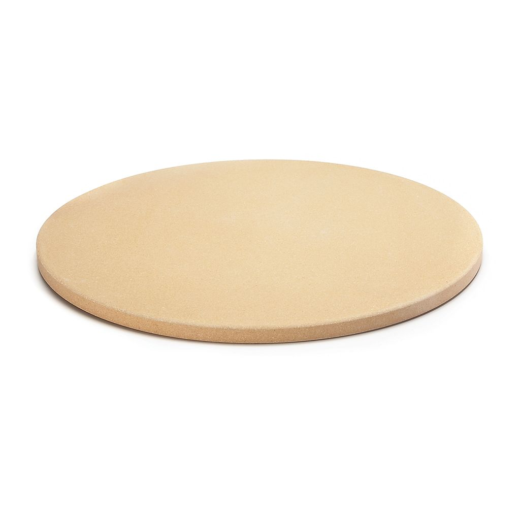Outset 16.5-in. Pizza Grilling Stone