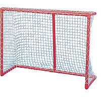 Champion Sports 54-in. Pro Street Hockey Goal