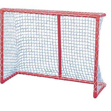Champion Sports 54-in. Pro Street Hockey Goal