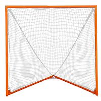 Champion Sports Lacrosse Pro Goal