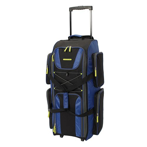 4b037c084970 Prodigy Tour 32-in. Multi Pocket Duffel