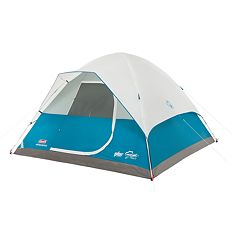 0ed5d64936 Coleman Longs Peak 6-Person Fast Pitch Dome Tent