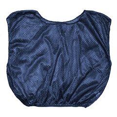 Champion Sports 12 pkPractice Scrimmage Vest - Adult