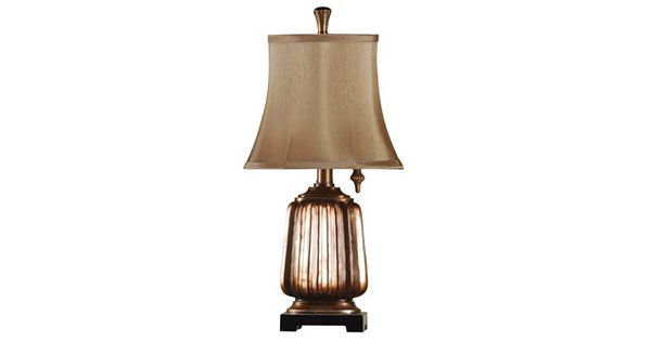 Lamps Plus Order Id