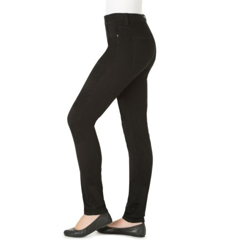 Women's Haggar® Sublime Comfort Pull-On Jeggings