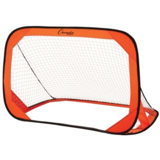 Champion Sports 2-pk. Soccer Pop-Up Goals