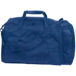 Champion Sports Football Equipment Bag