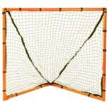 Champion Sports Lacrosse 48-in. x 48-in. Backyard Goal