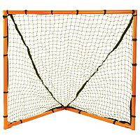Champion Sports Lacrosse 48 in x 48 in Backyard Goal