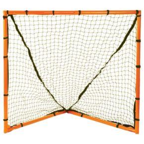 Champion Sports Lacrosse 48-in. x 48-in. Backyard Goal