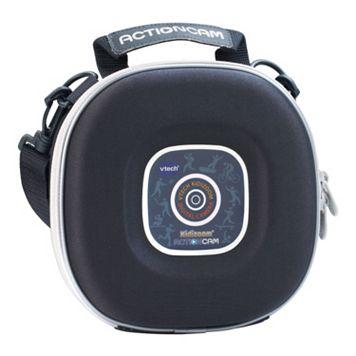 VTech Kidizoom Action Cam Carry Case