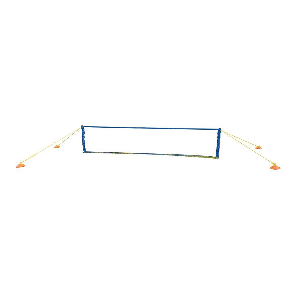 Champion Sports Soccer Tennis Net