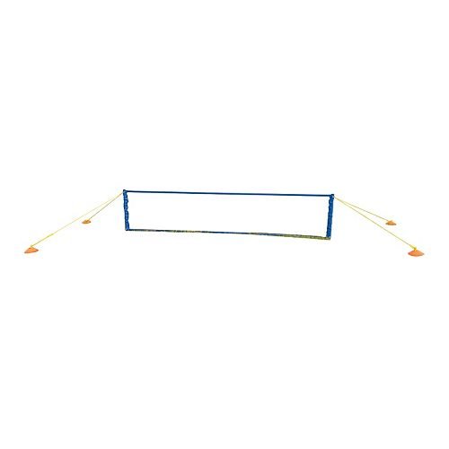 Champion Sports Soccer Tennis Net