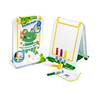 Crayola Doodle Magic Tabletop Easel