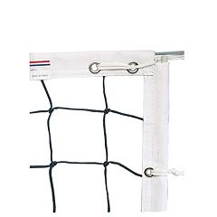 Champion Sports 2.5-mm Volleyball Net