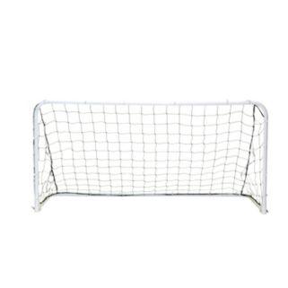 Champion Sports 72-in. Easy Fold Soccer Goal
