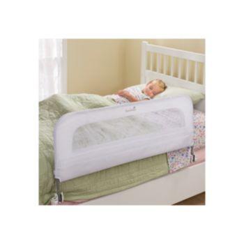 Summer Infant Single Fold Bed Rail