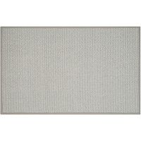 Safavieh Natural Fiber Springs Sisal Rug