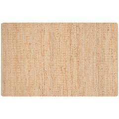 Safavieh Natural Fiber Sherwood Jute Rug