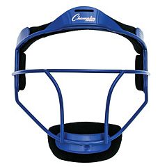 Champion Sports Softball Fielder's Face Mask - Adult