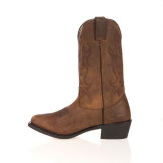 Durango Men's 12-in. Cowboy Boots