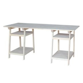 International Concepts Loft Desk