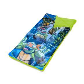 Teenage Mutant Ninja Turtles 3-piece Dream Set