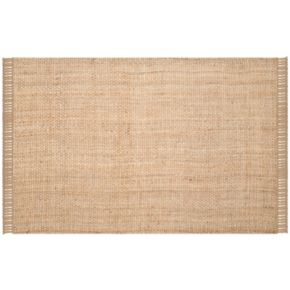 Safavieh Natural Fiber Bridgeport Jute Rug