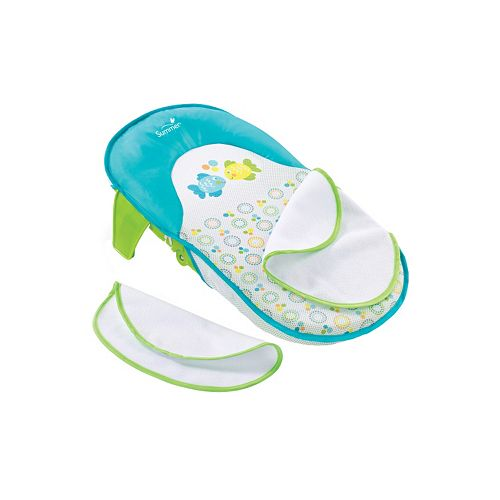 Summer Infant Warming Wing Bath Sling