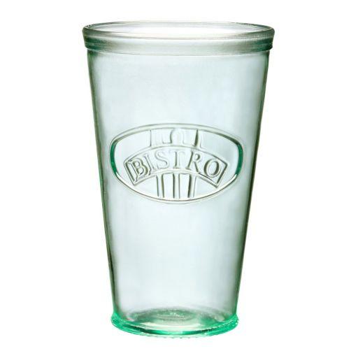 Global Amici Bistro 6-pc. Highball Glass Set