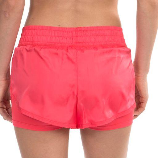 Colosseum Escape Running Shorts - Women's