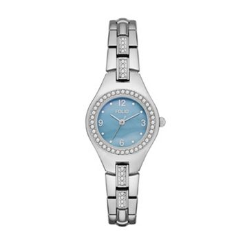 Folio Women's Watch