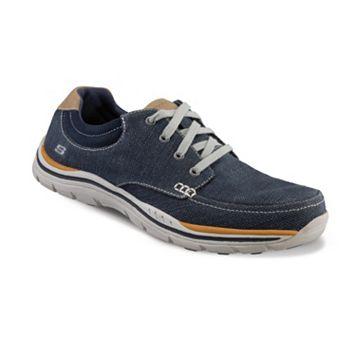 Skechers Orman Relaxed Fit Men's Sneakers
