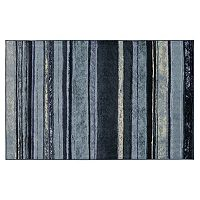 Mohawk® Home Rainbow Striped Rug
