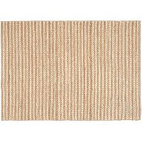Safavieh Natural Fiber Fairfield Jute Rug