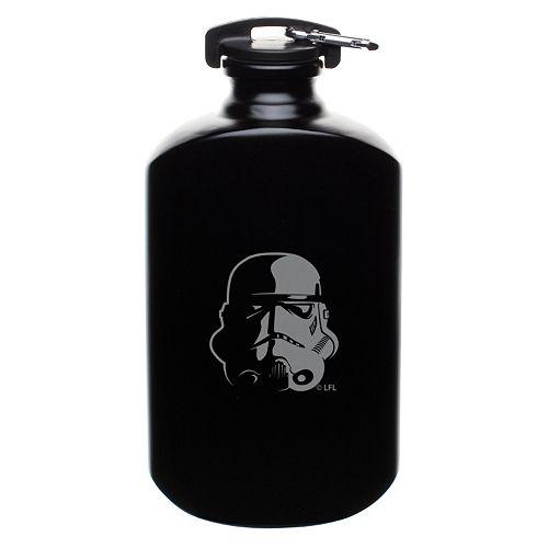 Zak Designs Star Wars Stormtrooper 19-oz. Canteen