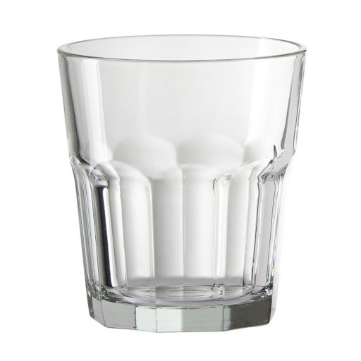 Global Amici London 6-pc. Double Old-Fashioned Glass Set