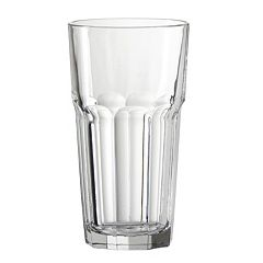 Global Amici London 6-pc. Highball Glass Set