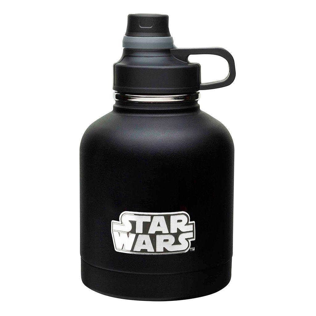 Zak Designs Star Wars Darth Vader