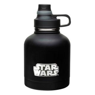 "Zak Designs Star Wars Darth Vader ""Galactic Empire"" 32-oz. Growler"